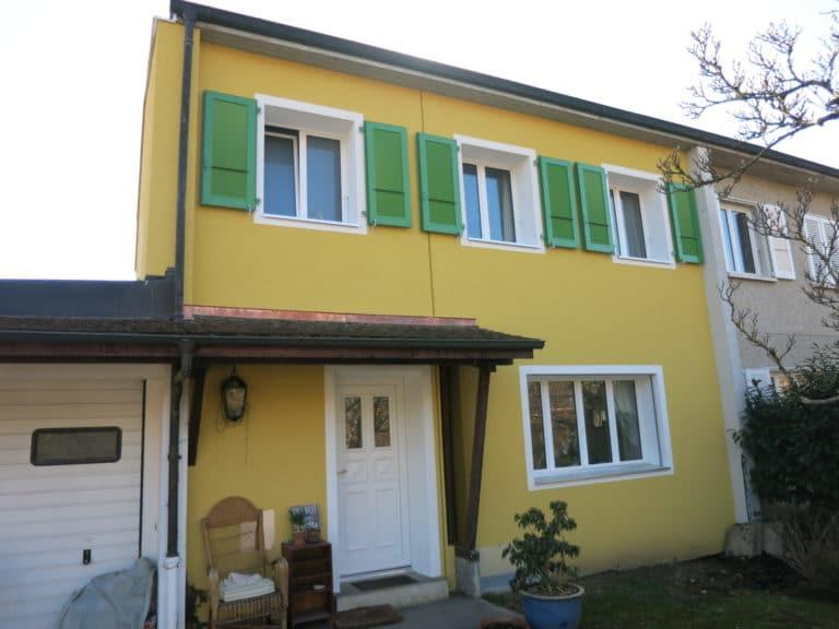 isolation-des-façades-par-l'extérieur
