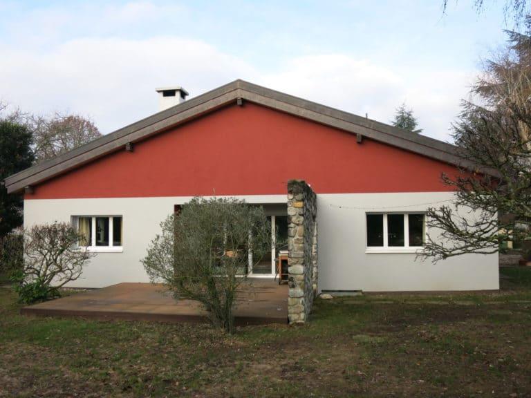 isolation_maison