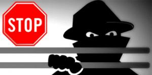 stop_cambriolage