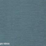 Référence 5.29_basaltgrau701205 du nuancier VEKA