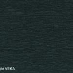 Référence 5.31_anthrazitgrau701605 du nuancier VEKA
