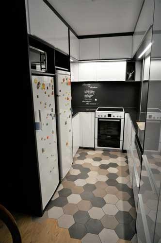 Après-cuisine-mb-perspectives-sarl