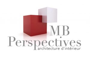 Logo de la société MB perspectives sarl à Genève