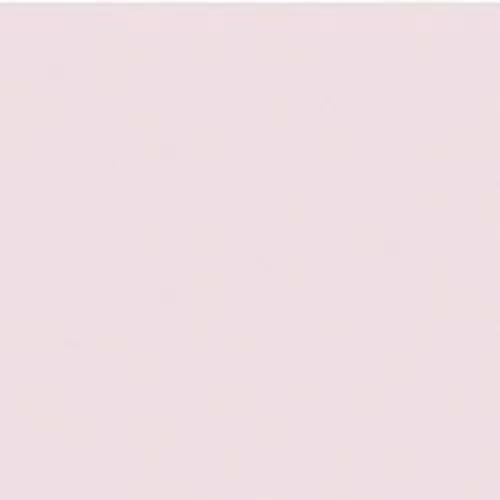 Couleur-Domaterra-NEXT11-eau de rose