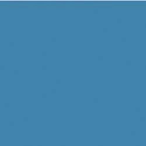 Couleur-Domaterra-NEXT15-bleu de lune