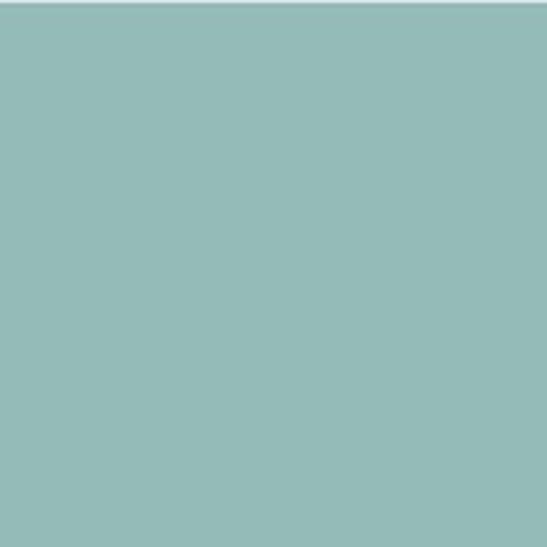 Couleur-Domaterra-NEXT23-lac vert