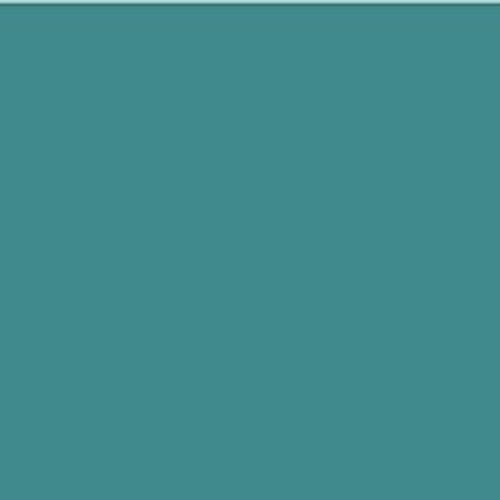 Couleur-Domaterra-NEXT28-plongée turquoise