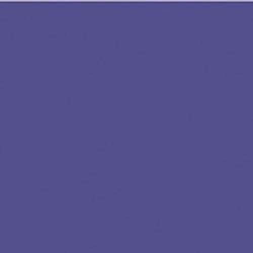 Couleur-Domaterra-NEXT3-ultraviolet