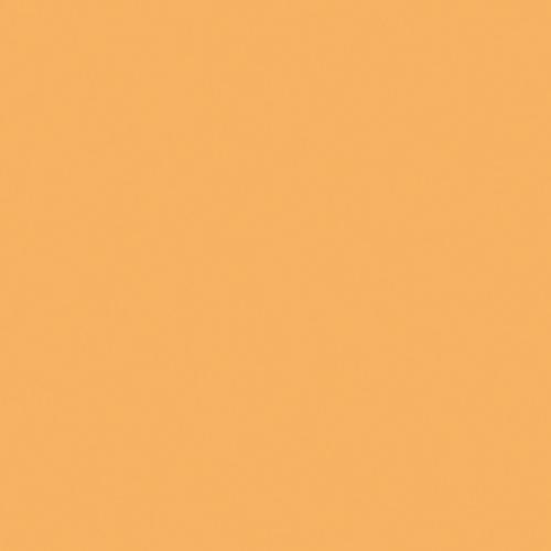 Couleur-Domaterra-TD11C-tournesol