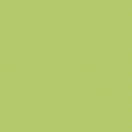 Couleur-Domaterra-TD123F-prairie