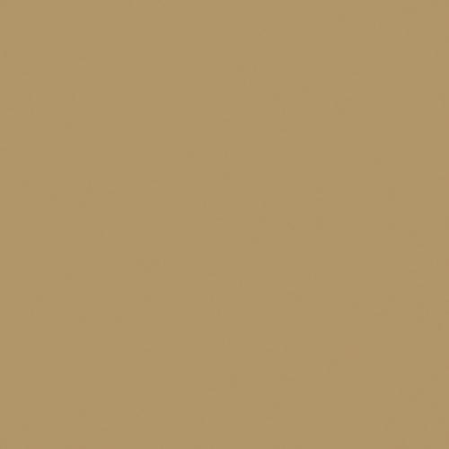 Couleur-Domaterra-TD137N-graminée