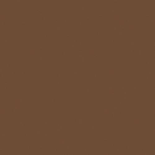 Couleur-Domaterra-TD156N-noisette