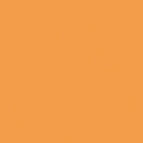 Couleur-Domaterra-TD15C-hibiscus