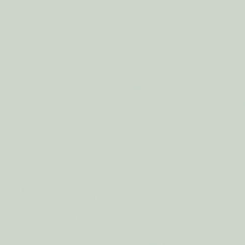 Couleur-Domaterra-TD167N-vert-voilé