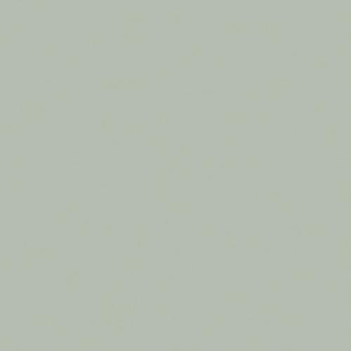 Couleur-Domaterra-TD168N-vert-grisé