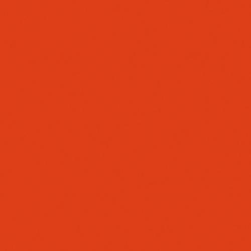 Couleur-Domaterra-TD18C-braise