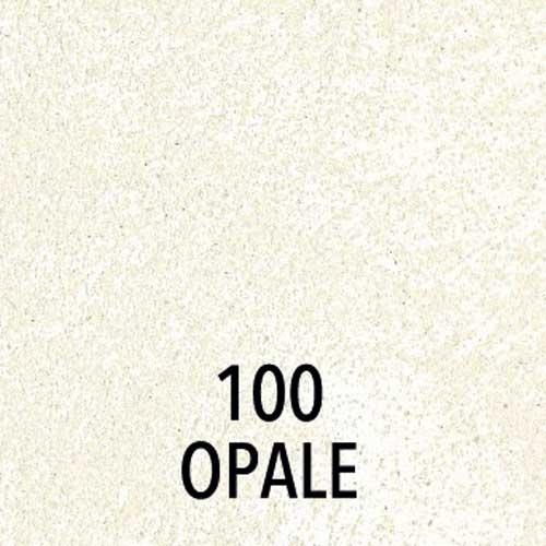 Couleur-toupret-100-opale