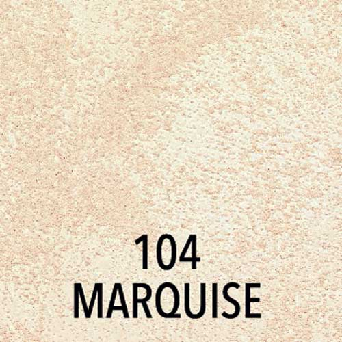 Couleur-toupret-104-marquise