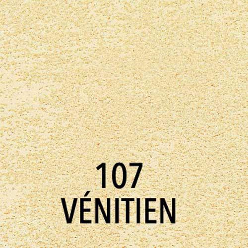 Couleur-toupret-107-vénitien