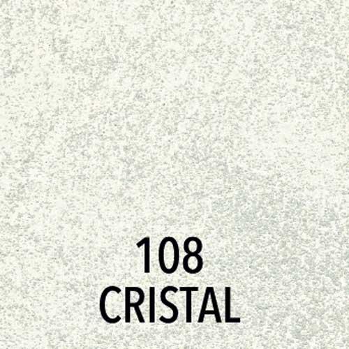Couleur-toupret-108-cristal