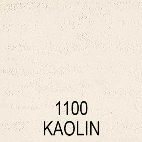 Couleur-toupret-1100-kaolin