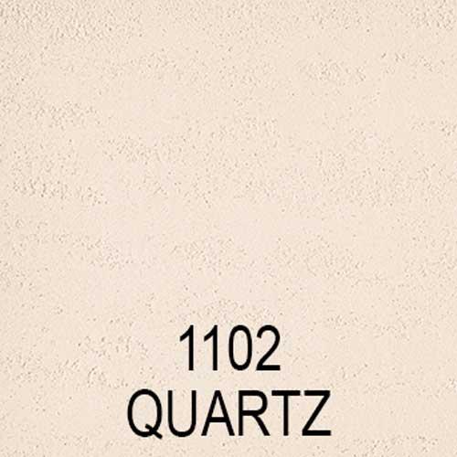 Couleur-toupret-1102-quartz