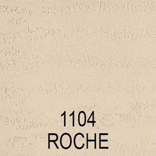 Couleur-toupret-1104-roche