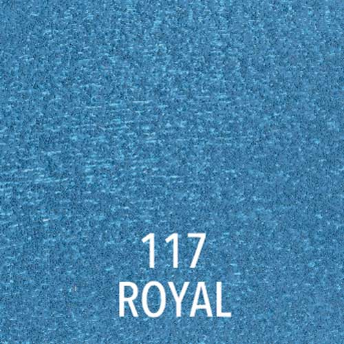 Couleur-toupret-117-royal