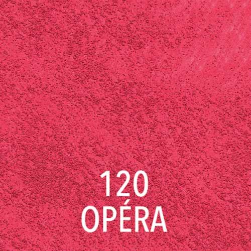 Couleur-toupret-120-opéra
