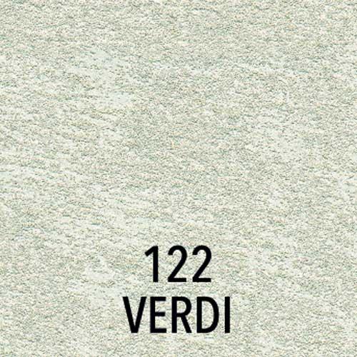 Couleur-toupret-122-verdi