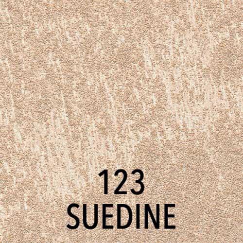 Couleur-toupret-123-suedine