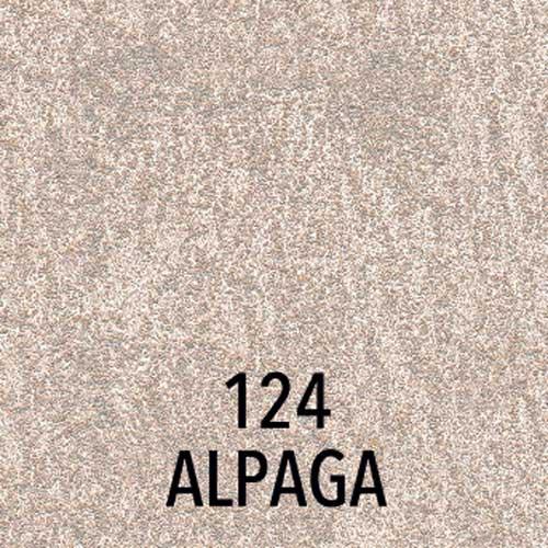 Couleur-toupret-124-alpaga