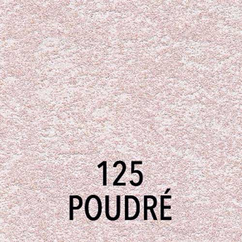 Couleur-toupret-125-poudré
