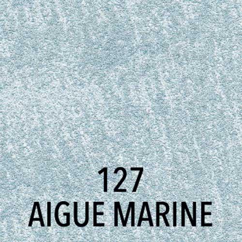 Couleur-toupret-127-aigue-marine