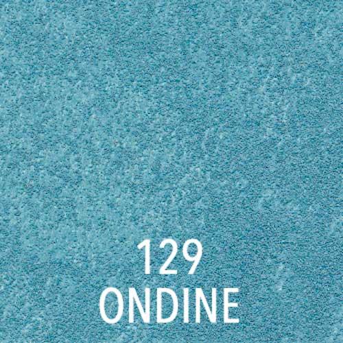 Couleur-toupret-129-ondine