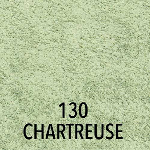 Couleur-toupret-130-chartreuse