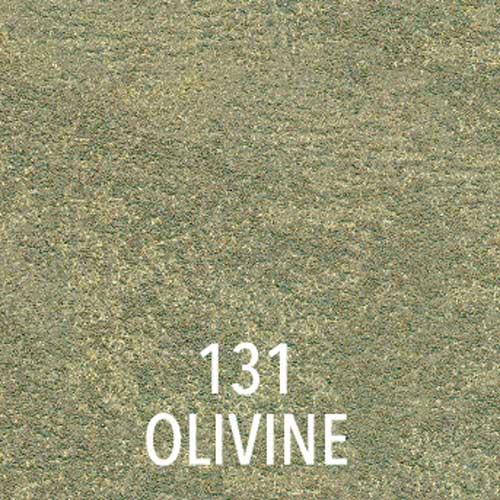 Couleur-toupret-131-olivine