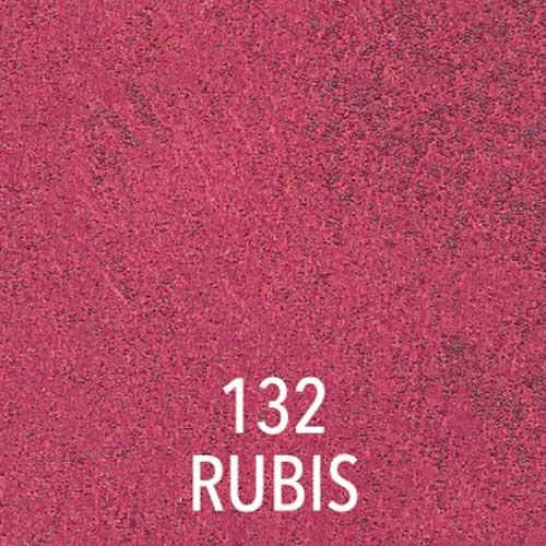 Couleur-toupret-132-rubis