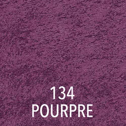 Couleur-toupret-134-pourpre