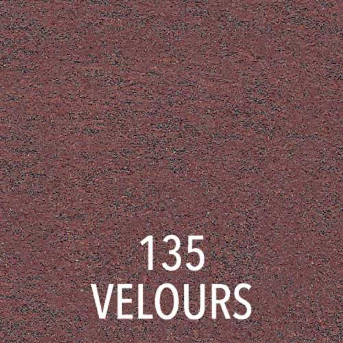 Couleur-toupret-135-velours