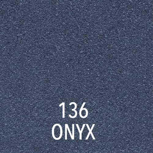 Couleur-toupret-136-onyx