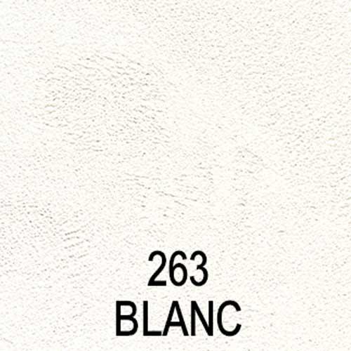 Couleur-toupret-263-blanc