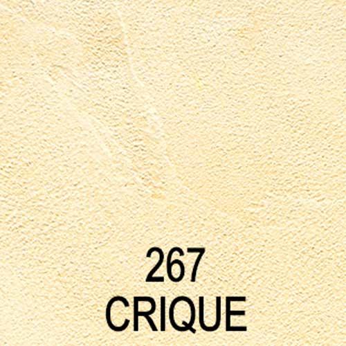 Couleur-toupret-267-crique