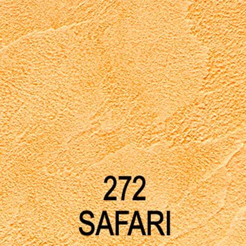 Couleur-toupret-272-safari