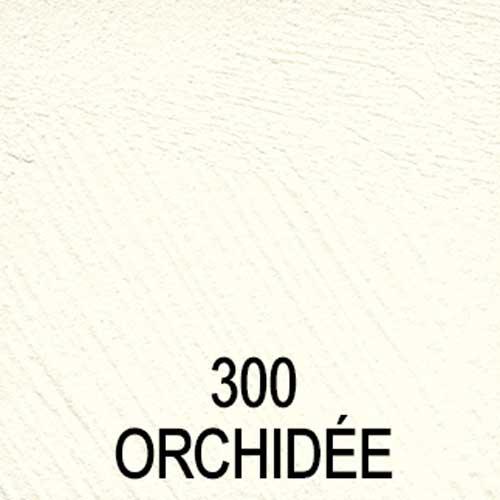 Couleur-toupret-300-orchidée