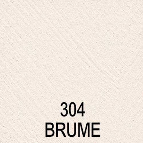Couleur-toupret-304-brume