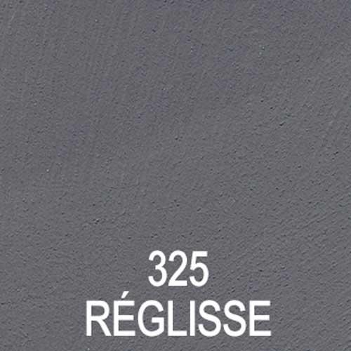 Couleur-toupret-325-réglisse