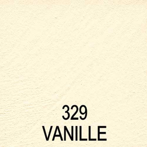 Couleur-toupret-329-vanille