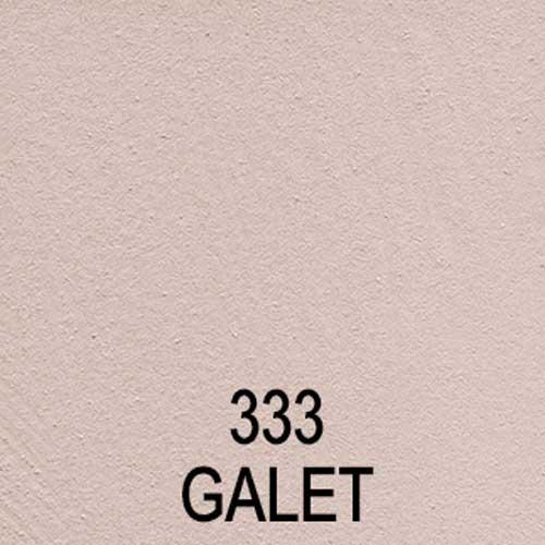 Couleur-toupret-333-galet