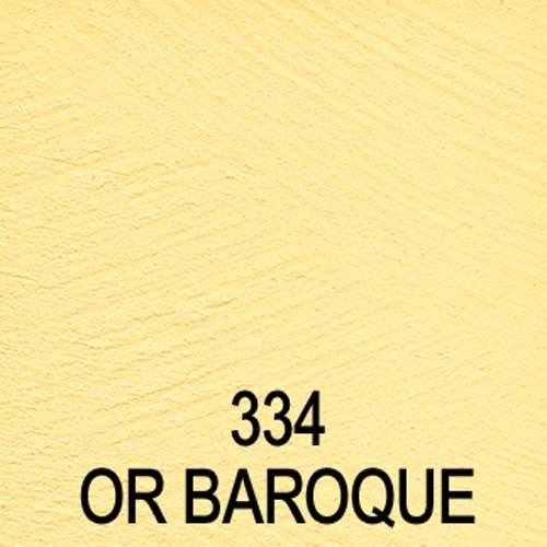 Couleur-toupret-334-or-baroque
